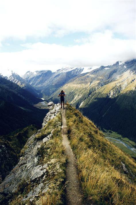 Best 25 Mountain Hiking Ideas On Pinterest Hiking