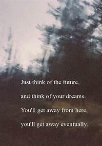 Dark Depressing Quotes. QuotesGram