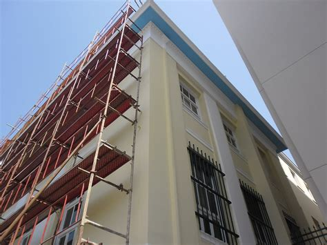 Renovierung Denkmalgeschützter Häuser by Ger 252 Stbau Restaurierung Denkmalgesch 252 Tzten Objekten