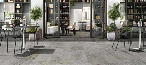 Piastrelle Effetto Pietra Per Interni - piastrelle effetto pietra per interni ed esterni ragno