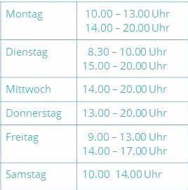 Abrechnung Heilpraktiker Gebührenordnung : termin online buchen heilpraktikerin heike hessler ~ Themetempest.com Abrechnung