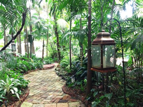 the gardens hotel in key west the