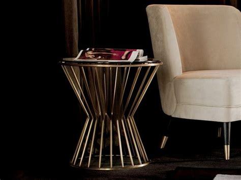 table bout de canapé design le bout de canapé design en 50 idées et conseils