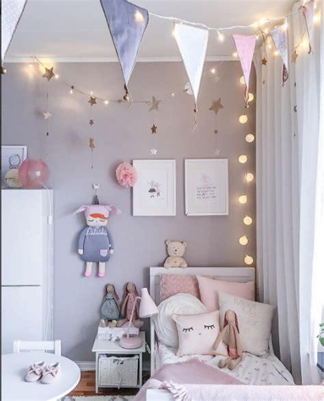 25+ Amazing Girls Room Decor Ideas For Teenagers Room