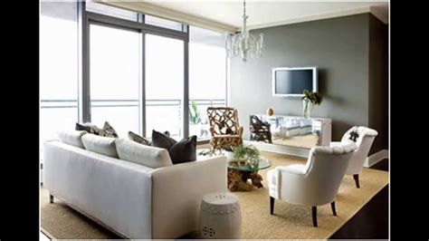 Decorating Ideas For Living Room Condo by Condo Living Room Decorating Ideas