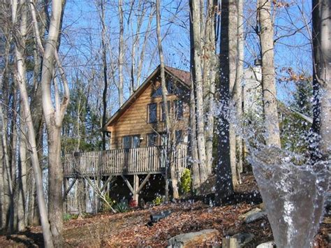 asheville cabins of willow winds back of kaitlin s hemlock picture of asheville cabins of