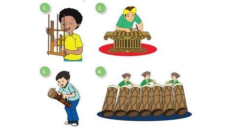 Soal ini terdiri dari kumpulan butir pertanyaan dari mata pelajaran tematik seperti bahasa indonesia, ppkn dan sbdp berupa pilihan ganda, isian dan uraian. Kunci Jawaban Tema 6 Kelas 6 Halaman 37, 38, 40, dan 41 ...