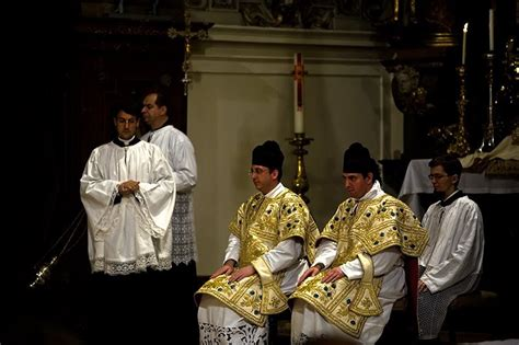 don divo barsotti meditazioni missa gregoriana no mundo ora 231 227 o de jesus ou ora 231 227 o do