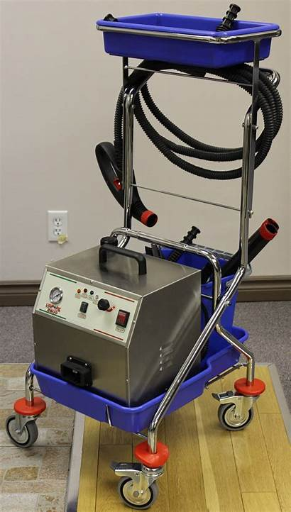 Steam Cleaner Commercial Cleaners Cleaning Vapor Chief