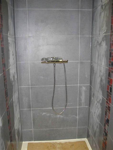 enlever le silicone sur carrelage silicone et joints de la salle de bain la construction de fortitou