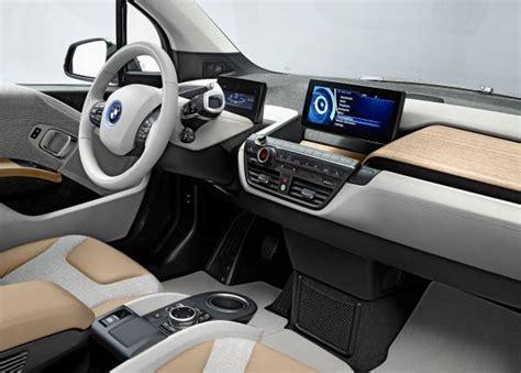 bmw dealership interior priority 1 automotive group new audi collision porsche