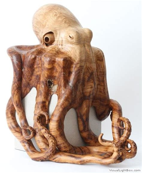 wood carvings ideas  pinterest