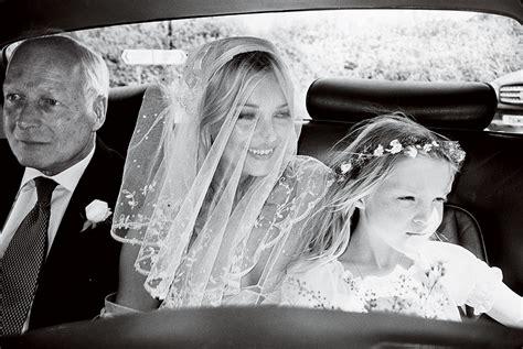 The Fashion Royal Wedding