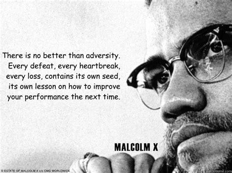 Malcolm X Memes - malcolm x memes quickmeme