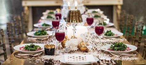 Weihnachtsbaum Trend 2015 by Genuss Trends F 252 R Weihnachten Und Silvester 2015 Gastro