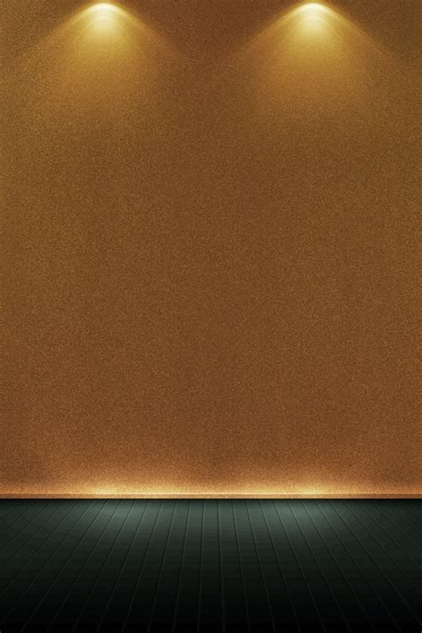 brown wall iphone wallpaper hd   iphonewalls