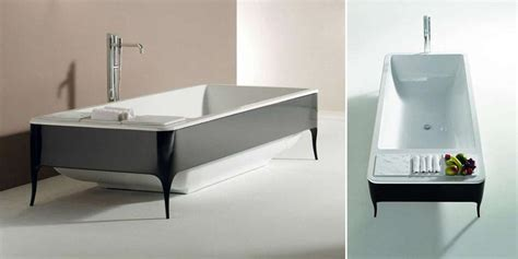 15 id 233 es pour r 233 aliser une salle de bain chic minimaliste