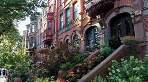brownstone for sale nyc park slope and the of brownstone the