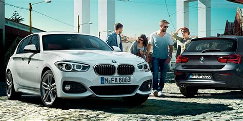 Bmw Customer Service Phone Number by Bmw Fr Uses Iadvize For Real Time Customer Service