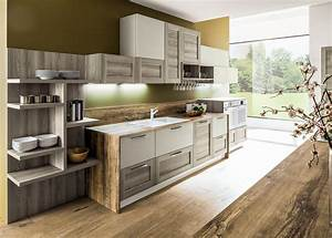 Emejing catalogo cucine arrex ideas ideas design 2017 for Cucine arrex catalogo 2017