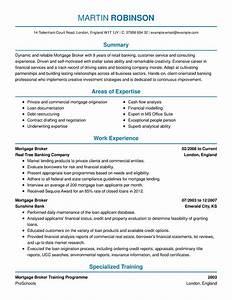 resume reviews resume ideas With resume builder company