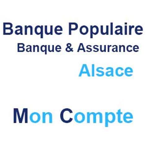 siege banque populaire occitane cyberplus alsace mon compte bp alsace banquepopulaire fr
