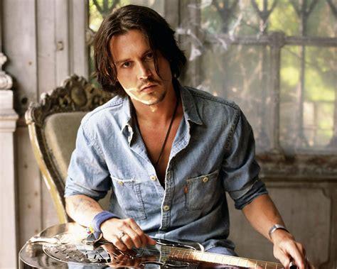 Megan Fox Wallpaper Hd Wallpaperstopick Johnny Depp