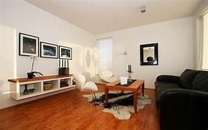 Best floor for living room decoseecom for Best flooring for living room