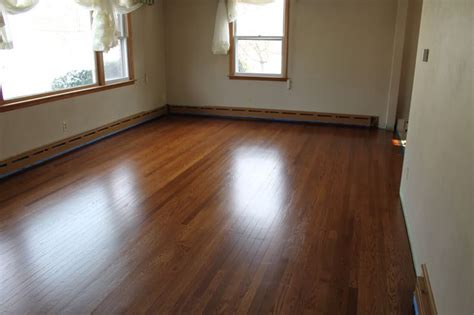 chestnut home interiors minwax stains and floor stain