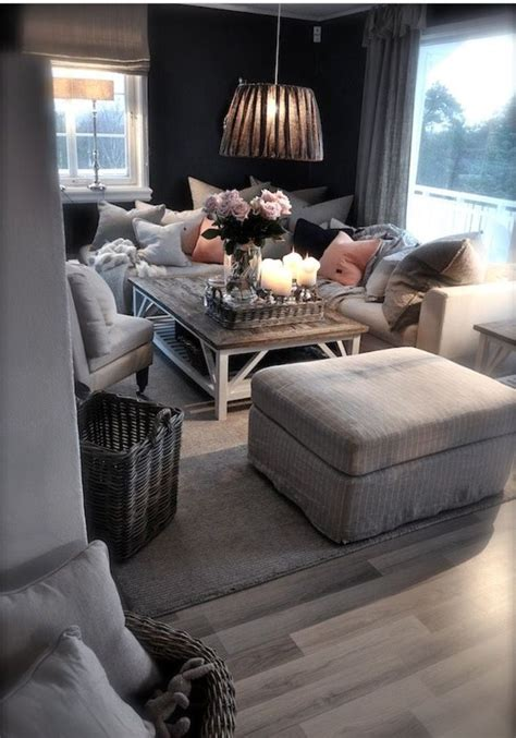 Home Design Ideas Cozy by Chelstokarski Home Decor Detox Your Home