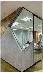 Immersive Inspiration | Office interior design modern ...