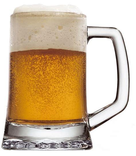 balance de cuisine à aiguille chope à bière 51 cl meilleurduchef com