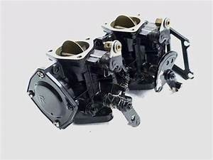 Seadoo Carburetor  Personal Watercraft Parts