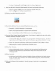 Hm Online Proctored Test 1 Study Guide Dotx