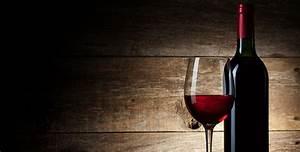Customiser Une Bouteille De Vin : pourquoi faut il viter de secouer une bouteille de vin ~ Zukunftsfamilie.com Idées de Décoration
