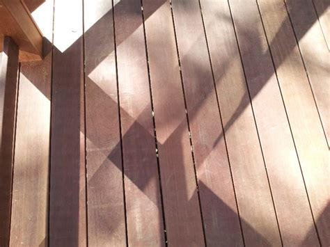 Camo Deck Tool Spacing by Camo Deck Screws Decks Fencing Contractor Talk
