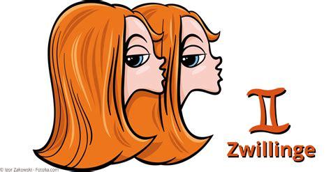 Sternzeichen Zwilling Wann by Sternzeichen Zwillinge Eigenschaften Charakter Und Horoskop