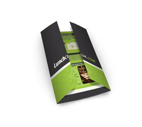 brochure design services business brochure designs