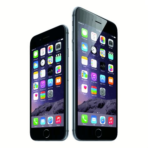 iphones for talk at walmart talk announces the iphone 6 and 6 plus prepaid
