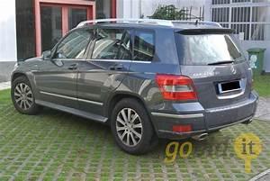 Mercedes Glk 220 Cdi : lot mercedes glk 220 cdi ~ Melissatoandfro.com Idées de Décoration