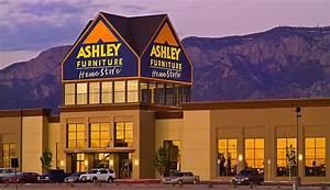 Ashley furniture facing massive rebuke from osha ptr for Home furniture outlet greensboro nc