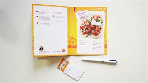 J Ai Testé Cuisiner Avec La Box Kitchen J 39 Ai Testé Cuisiner Avec Kitchen Trotter De La Coutch