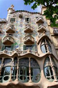 Art Deco Haus : the most beautiful art nouveau buildings around the world ~ Watch28wear.com Haus und Dekorationen