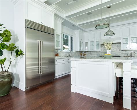 cape cod style kitchen cabinets coffered ceiling shaker style cabinets cape cod style 8059