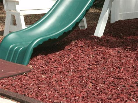 is mulch toxic 17 best images about playground rubber mulch on pinterest bags landscapes and tans