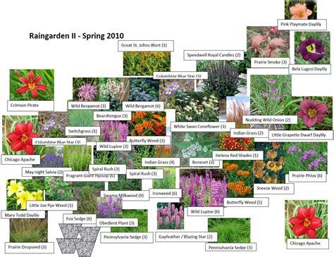 list of landscaping plants list of garden plants garden ftempo