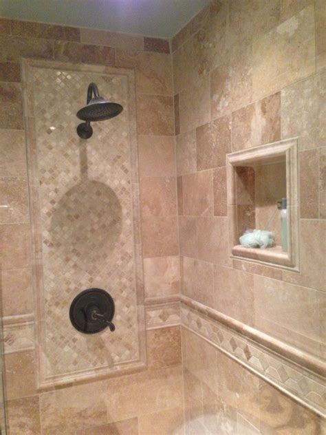 bathroom shower wall tile ideas pictures of bathroom walls with tile walls which