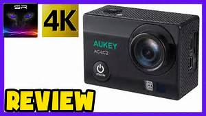 4k Action Cam Test : aukey 4k 3840x2160 action camera review underwater ~ Jslefanu.com Haus und Dekorationen