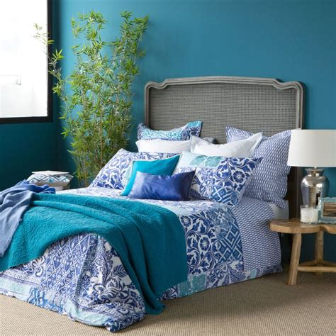 Peacock Blue Bedroom by 6396 Best My Peacock Blue Bedroom Images On