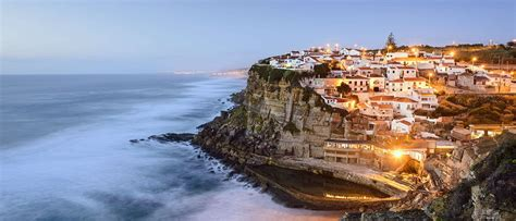 In Portugal by Vivre Au Portugal Partir Au Portugal Expatri 233 Portugal